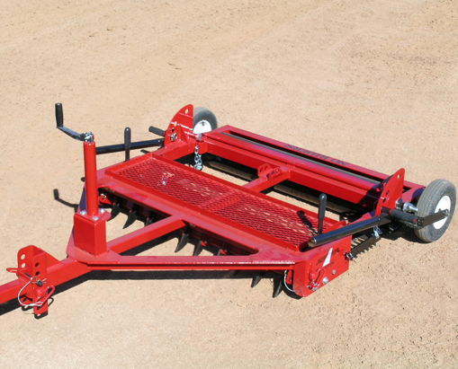 Infield Drags Amp Groomers Field Marking Direct