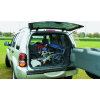 Easily Carry the Field Marker Maintenance Graco S100